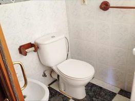 Wohnung in verkauf in calle Averroes, El Rinconcillo in Algeciras - 356745616