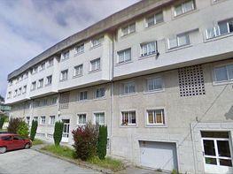 Garatge en venda calle Doctor Villanueva Edif Resindencial Mirando Al Mar I, Pontedeume - 356749693