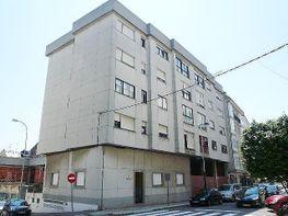 Wohnung in verkauf in calle Covamoura, Burela - 325266773