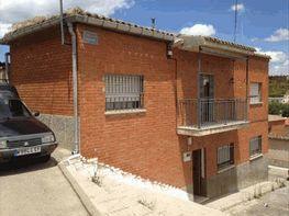 Casa adossada en venda calle Palomar, Mesegar de Tajo - 357259035