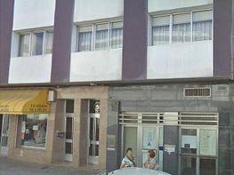 Local comercial en alquiler en calle Concepción Arenal, Narón - 356769313