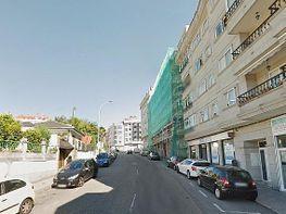 Local comercial en alquiler en calle Doctor Carracido, Travesía de Vigo-San Xoán en Vigo - 325270736