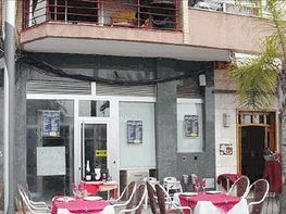 Local comercial en alquiler en calle Concepción P Vista Alegre, Torrevieja - 356770696