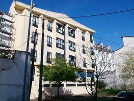 Local comercial en alquiler en calle Breogán, Ferrol - 356766955