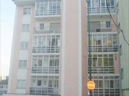Local comercial en alquiler en calle Sgdo Corazon Dcha, Lugo - 356770507