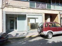 Local comercial en alquiler en calle Reyes Católicos, Elda - 356754514