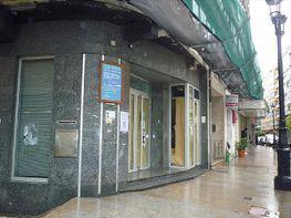 Local comercial en alquiler en calle Pi y Margall, Bouzas-Coia en Vigo - 356760547