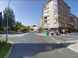 Local comercial en alquiler en calle Reyes Católicos, Vitoria-Gasteiz - 356755276