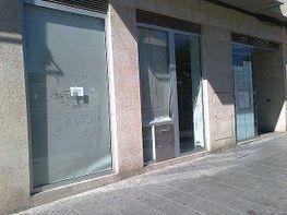 Local comercial en alquiler en calle De la Universidad, Leganés - 356769664