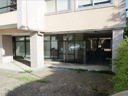 Local comercial en alquiler en calle Sanxenxo, Bouzas-Coia en Vigo - 356773030