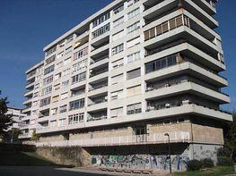 Local comercial en alquiler en calle Arbo Coia, Bouzas-Coia en Vigo - 356765584