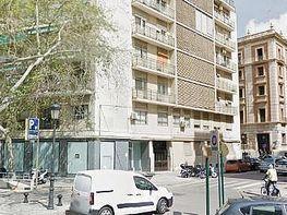 Local comercial en alquiler en calle Navarro Reverter Esqdr Fleming, Ciutat vella en Valencia - 325711836