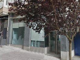 Local comercial en alquiler en calle Santiago de Gauayaquil, Santiago de Compostela - 356742070