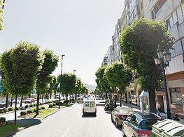 Local comercial en alquiler en calle Gran Vía Semisótano Czamora, Freixeiro-Lavadores en Vigo - 356754448