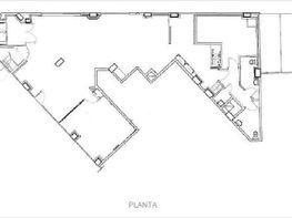 Local comercial en alquiler en calle Almacenes Esq Colón, Miranda de Ebro - 356774401