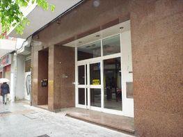 Local comercial en alquiler en calle Conde Torrecedeira, Bouzas-Coia en Vigo - 356743009