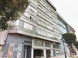 Local comercial en alquiler en calle Gran Vía, Freixeiro-Lavadores en Vigo - 356754241