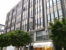 Local comercial en alquiler en calle Juan Montes, Lugo - 356764576