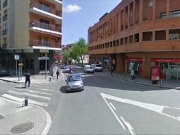 Local comercial en alquiler en calle Catalunya, Sant Cugat del Vallès - 356773831