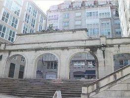 Local comercial en alquiler en calle Eduardo Iglesias, Castrelos-Sardoma en Vigo - 356756917
