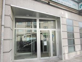 Local comercial en alquiler en calle Mahia, Ames - 325726524