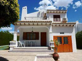 Pavillon de vente à Orihuela-Costa - 326830419