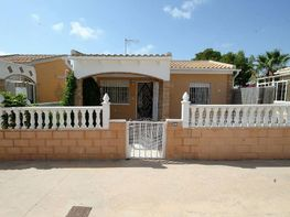 Xalet en venda Orihuela-Costa - 328149121