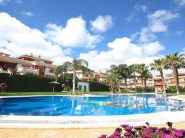 Àtic en venda Orihuela-Costa - 337650086