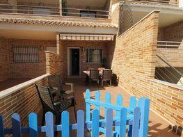Àtic en venda Torre de la Horadada - 345112105