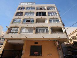 Studio de vente à Centro à Torrevieja - 376311607