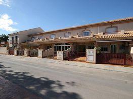 Duplex de vente à Lo Pagan à San Pedro del Pinatar - 378561772