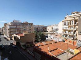 Apartament en venda Torrevieja - 388495873