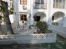 Apartament en venda Torrevieja - 396820338