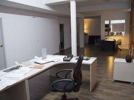 Ufficio en affitto en Majadahonda - 316769775