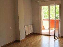 Appartamento en vendita en Majadahonda - 316769952
