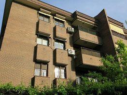 Appartamento en vendita en El Burgo en Rozas de Madrid (Las) - 316770300
