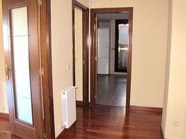 Imagen sin descripción - Piso en venta en Majadahonda - 316770474