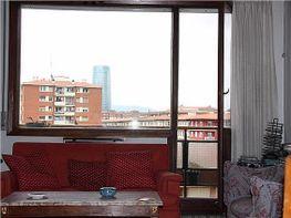 Piso en venta en Arangoiti en Bilbao - 317198183