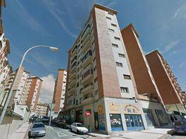 Piso en venta en calle Monte Mendaur, Milagrosa en Pamplona/Iruña - 323460531