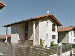 Casa en venta en calle Loperiz, Berrioplano - 316745686
