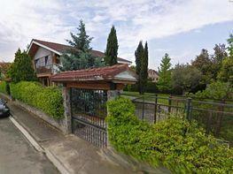 Casa en venta en calle Los Tilos, Mutilva - 316745716