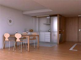 Wohnung in verkauf in calle Rúa Grecia, Pontevedra - 317212980