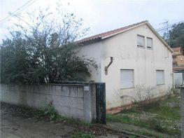 Haus in verkauf in Videira, a - 317213073