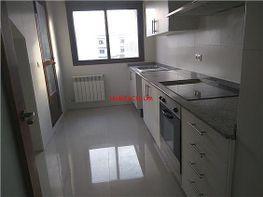 Wohnung in verkauf in calle Pintor Maside, Cambados - 396845825