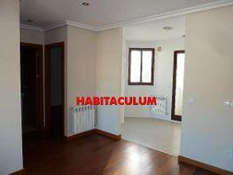 Wohnung in verkauf in calle Rua Rodriguez Seoane, Pontevedra - 399798280