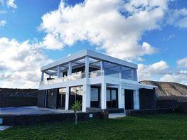 Villa in verkauf in calle De Cañada, Tías - 320820000