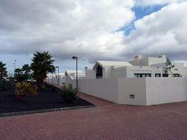 Villa in verkauf in calle Inglaterra, Yaiza - 407122407