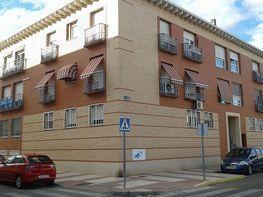 Wohnung in verkauf in calle Mulhacén, Azuqueca de Henares - 359191356
