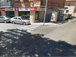 Geschäftslokal in verkauf in calle San Antonio, Marchamalo - 318498074