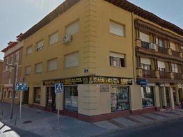 Wohnung in verkauf in carretera Alovera, Azuqueca de Henares - 359191236